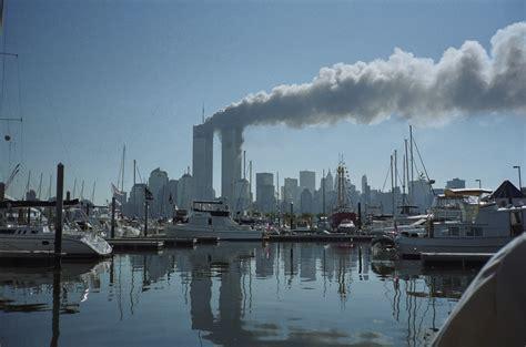 9th September 2001
