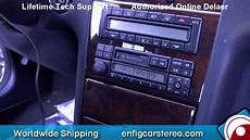 removing auto radio 2008 dodge avenger radio console removal instructions dodgeforum com