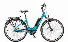 ktm macina eight p5 electric bikes onbike ltd