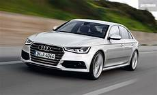 2015 audi a4 feature car and driver