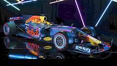 2017 Bull Formula 1 Rb13 2017 F1 Season