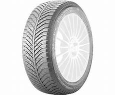 buy goodyear vector 4seasons 2 195 55 r16 87h from 163 79