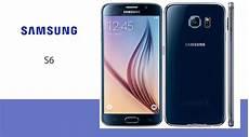 fiche technique s6 fiche technique samsung galaxy s6 t 233 l 233 phonie mobile en