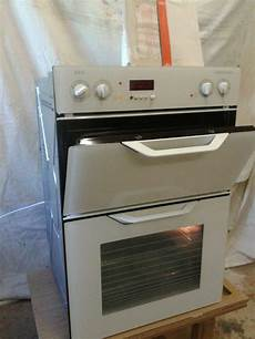 aeg competence backofendichtung integrated oven aeg competence 5238b working