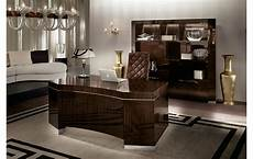 home office furniture las vegas vogue desk office furniture modern office desk