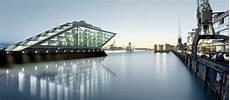Architekten In Hamburg - architecture hamburg marketing