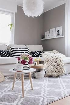 dekoration für wohnung anzeige wohnzimmer einrichten mit otto home living