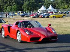 de voiture de course conduire une voiture de course 224 las vegas attractions