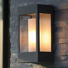 brick wall light fittings brick wall light