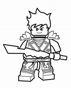 malvorlagen lego ninjago kostenlos in 2020 ninjago