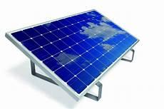mini solaranlage selber bauen balkonmodule stehen vor dem durchbruch enbausa de