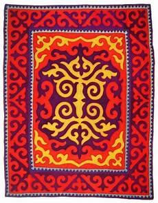 tappeti in feltro i tappeti di feltro bigodino