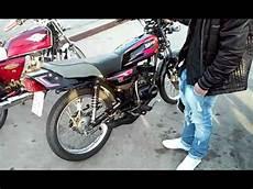 Rx Special 115 Modifikasi by Yamaha Rx Special Gemoto Exhaust Doovi