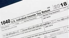 filing your ny tax returns tips what you need to know in 2019