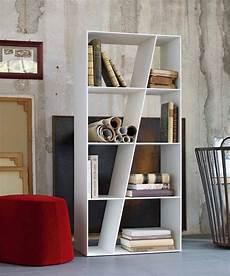 petit meuble bibliothèque meuble biblioth 232 que original id 233 es d am 233 nagement et