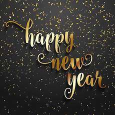 exclusive happy new year wallpaper 2019 hd download