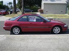 1990 acura integra ls hatchback honda tech honda discussion