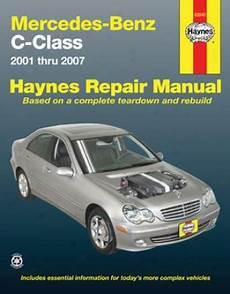 automotive service manuals 1998 mercedes benz cl class electronic throttle control buick skylark and somerset olds achieva and calais pontiac grand am haynes repair manual
