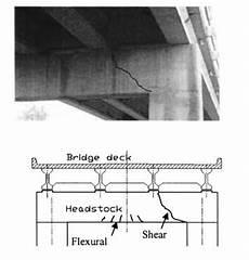 risse in holzbalken can shear reinforcement in beams resist shear cracks quora