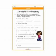 grammar year 5 worksheets ks2 melloo