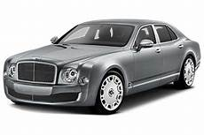 download car manuals pdf free 2009 bentley continental navigation system bentley car manuals wiring diagrams pdf fault codes