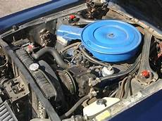 how does a cars engine work 1987 mercury topaz windshield wipe control 1968 mercury cougar 2 door hardtop 81272