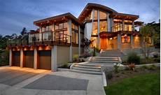 oconnorhomesinc com various 3 storey house design dream designs 23 photo building plans online