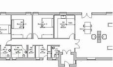 irish bungalow house plans 11 delightful irish bungalow house plans house plans