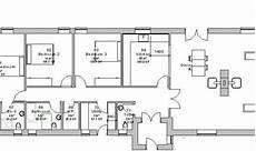 irish bungalow house plans 11 delightful irish bungalow house plans house plans