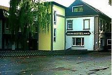Hotel Zum Grunewald Bergerstr 152 46539 Dinslaken