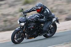 triumph speed rs what you need to about the triumph speed rs