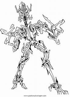 Malvorlagen Transformers Quest Tranformers 15 Gratis Malvorlage In Comic
