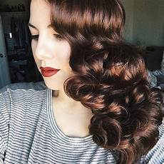 21 pretty side swept hairstyles for prom stayglam