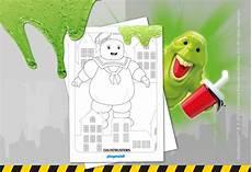 Malvorlagen Playmobil Ghostbusters Coloring Sheet Playmobil Ghostbusters Playmobil 174 Usa
