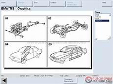 free auto repair manuals 2007 bmw 7 series security system free auto repair manual bmw tis workshop repair manuals 12 2007