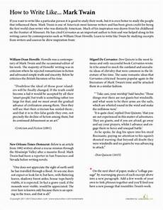 free printable handwriting worksheets for middle school students 21785 how to write like worksheet for middle school