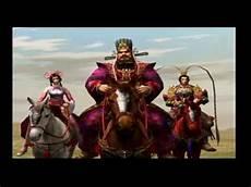 dynasty warriors 3 xl dong zhuo musou mode 4 the