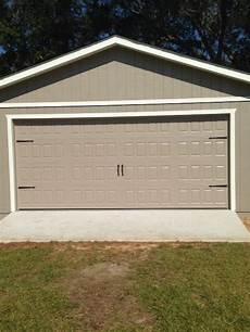 mobile garage door precision garage door mobile al al garage door repair