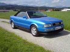 audi 80 cabrio audi 80 b3 b4 type 89 cabrio convertible top assembly