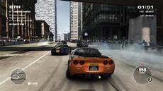 Race Driver Grid 2 Them Graphics Pc Gaming Linus