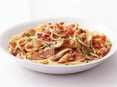 10 healthy canned tuna recipes food network healthy eats