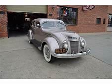 1937 Chrysler Airflow For Sale  ClassicCarscom