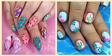 nails muster 30 summer nail for 2019 best nail designs for
