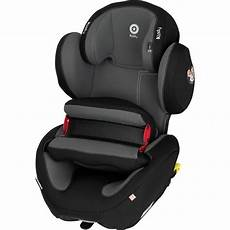 Kiddy Phoenixfix Pro 2 Car Seat Infant Toddler Car Seats