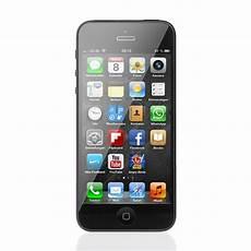 apple iphone 5 handy ohne vertrag test 2019 2020