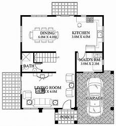modern house floor plans philippines modern house design 2012005 pinoy eplans