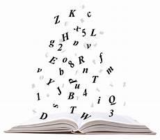 libro lettere d uncategorized the faithful fool