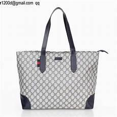 vendre un sac de luxe sac bandouliere homme gucci sac a