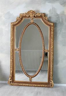 wand spiegel ganzk 246 rperspiegel xxl spiegel 200cm wandspiegel