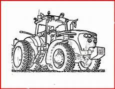 gratis malvorlagen fendt malvorlagen traktor fendt rooms project